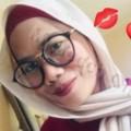 Miss Yon