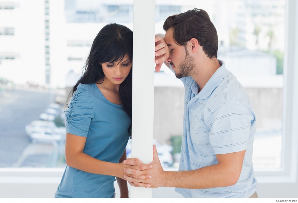 Sad-moods-romantic-couple-HD-wallpapers1