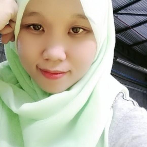Profile picture of Nora