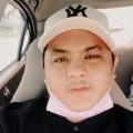Profile picture of Mohammad Shafiq bin mat roza
