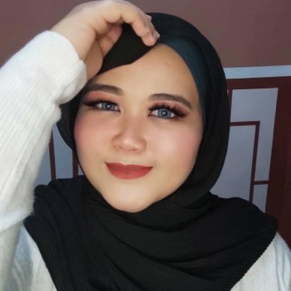 Profile picture of Dania suhada binti mohd danil