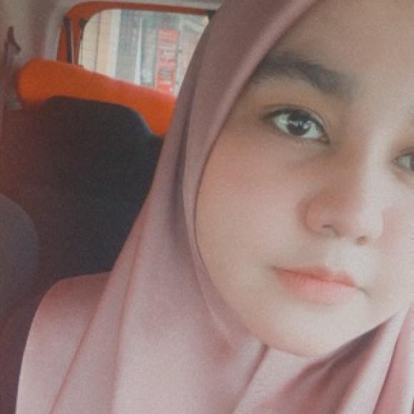 Profile picture of Nur shamira binti samsul kamal