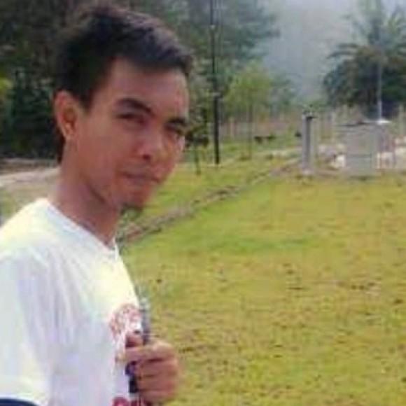 Profile picture of afiqMOHAMED