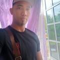 Profile picture of Syaiful utara
