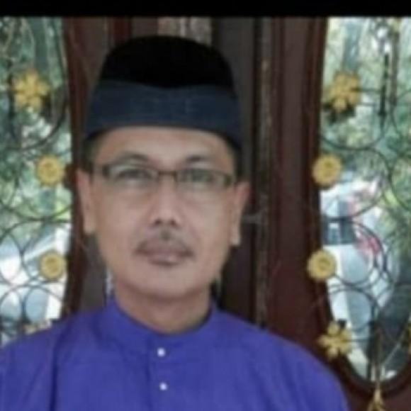 Profile picture of Asbullah
