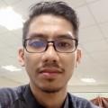 Profile picture of Ahmad Azuan bin Muhamad