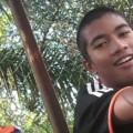 Profile picture of Abdul rashid bin derahman