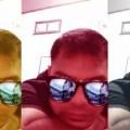 Profile picture of fazrul