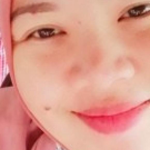 Profile picture of Fzahra