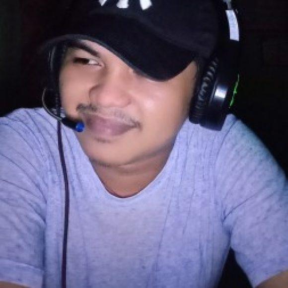 Profile picture of rama