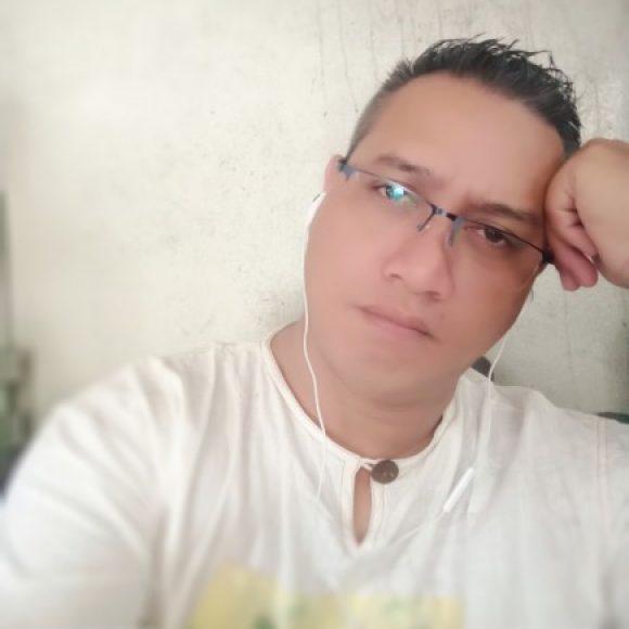 Profile picture of Shamil