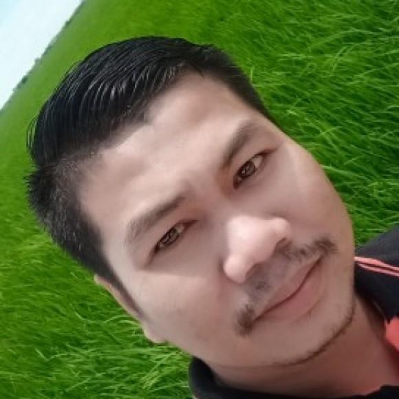 Profile picture of zamri bin nasir