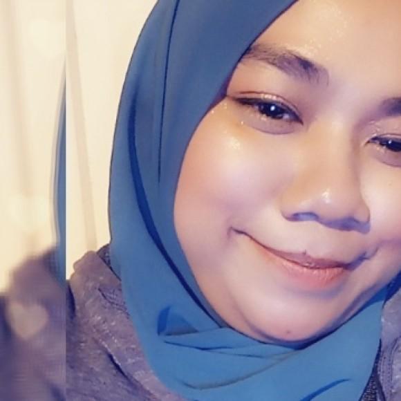 Profile picture of Nurul nadzirah najwa bt Nadzri