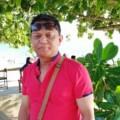 Profile picture of Mohd fadzir