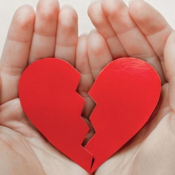 Group logo of Luahkan Masalah Cinta