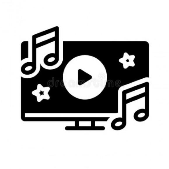 Group logo of Lagu Berkaitan Jodoh